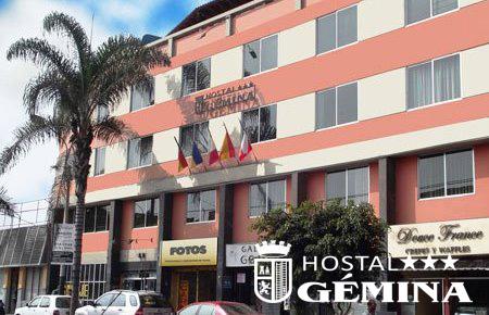 hostal-gemina
